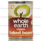 Whole_Earth_Baked_Beans_420g