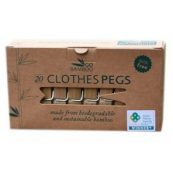 Bamboo_Clothes_Pegs