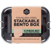 Stainless_Steel_Lunch_Box